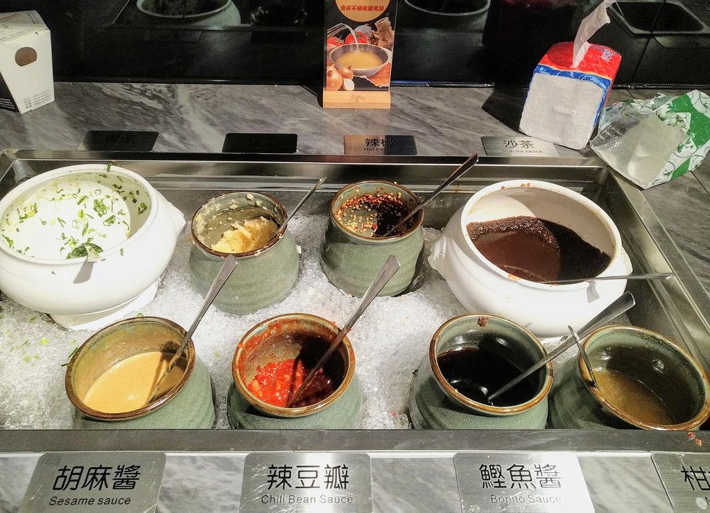 五鮮級平價鍋物_155316.jpg