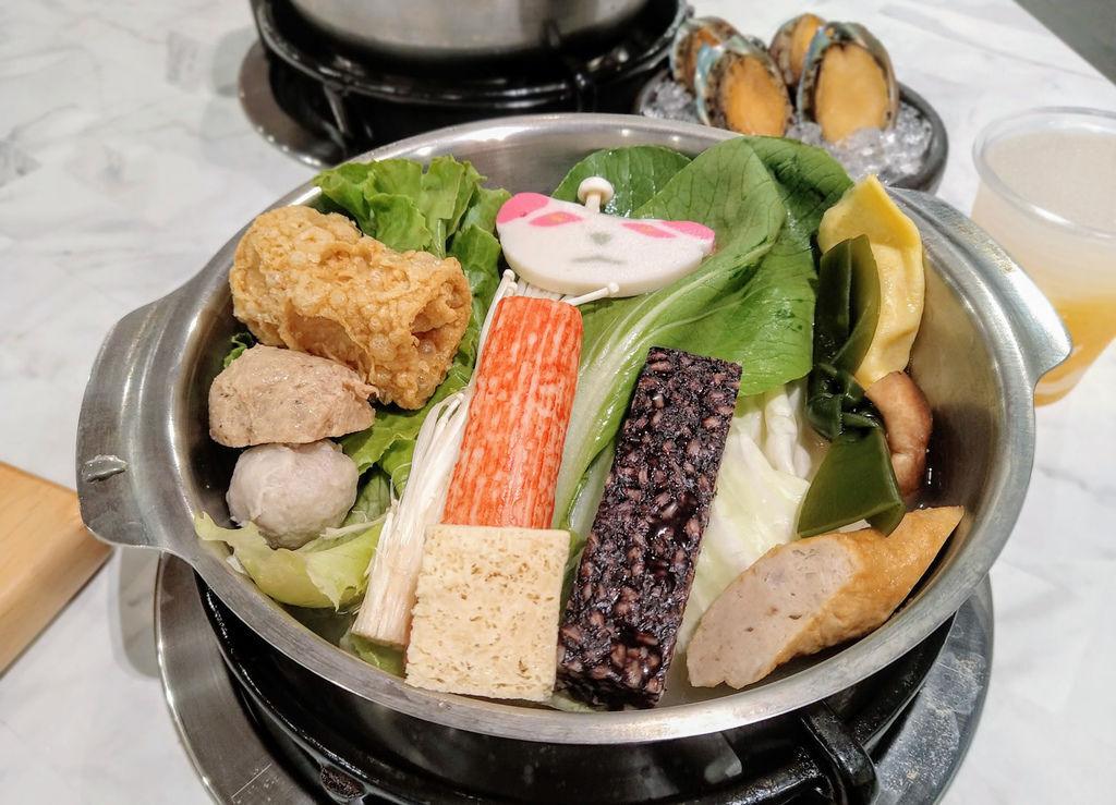 五鮮級平價鍋物_155833.jpg