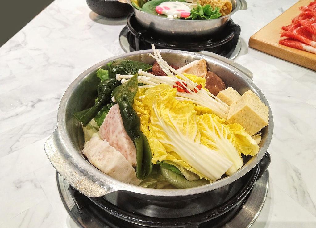 五鮮級平價鍋物_155947.jpg