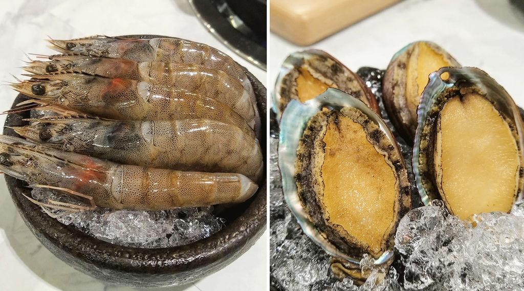 五鮮級平價鍋物1.jpg