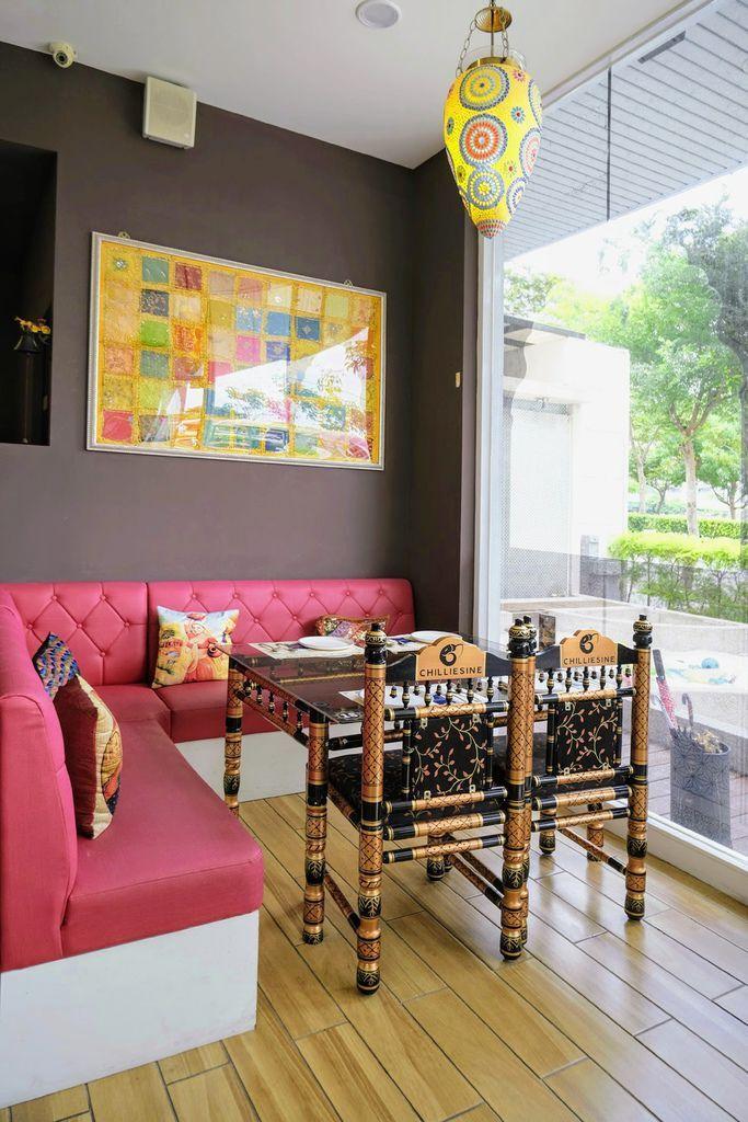 淇里思印度餐廳_DSF0050.jpg
