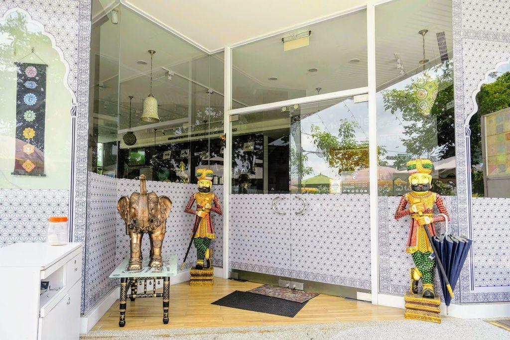 淇里思印度餐廳_DSF0043.jpg