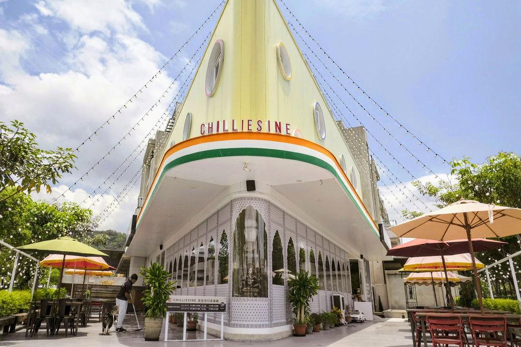 淇里思印度餐廳_DSF00170.jpg