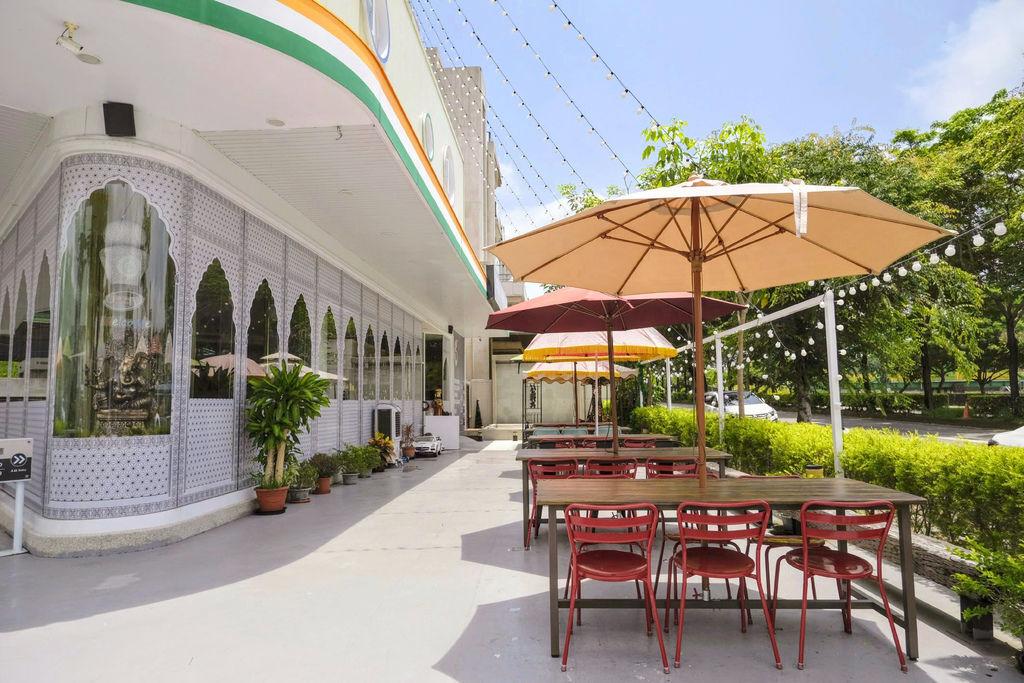 淇里思印度餐廳_DSF00230.jpg