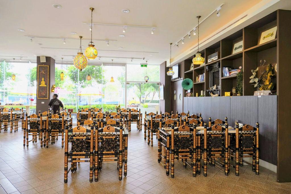 淇里思印度餐廳_DSF00470.jpg