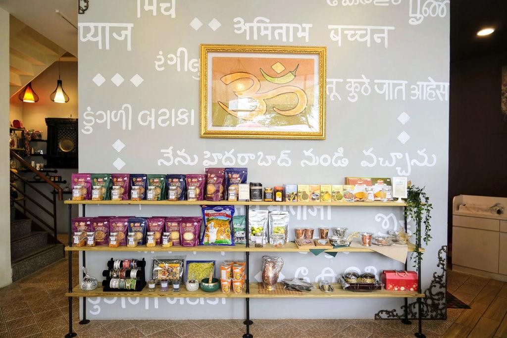 淇里思印度餐廳_DSF00490.jpg