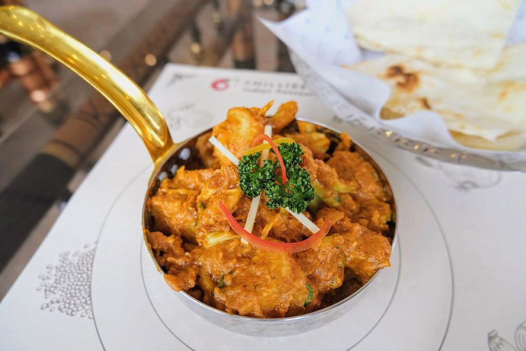 淇里思印度餐廳_DSF00890.jpg