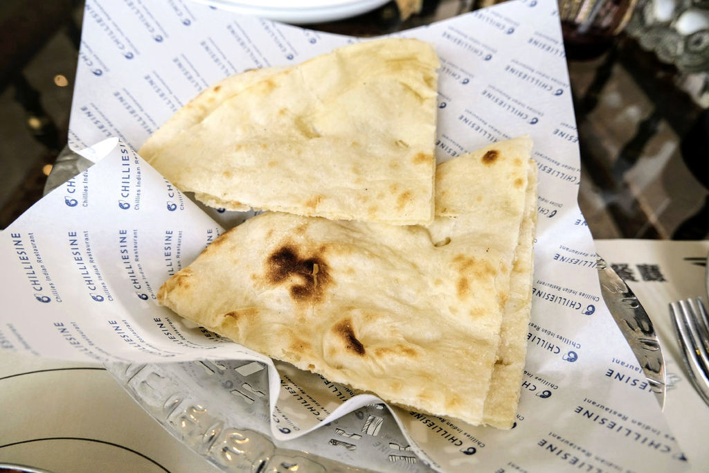 淇里思印度餐廳_DSF00970.jpg
