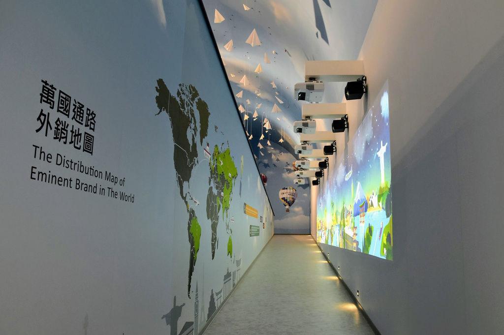 萬國通路創意觀光工廠_DSC1588.jpg