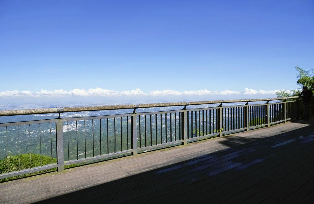 二尖山步道_DSF1751.jpg