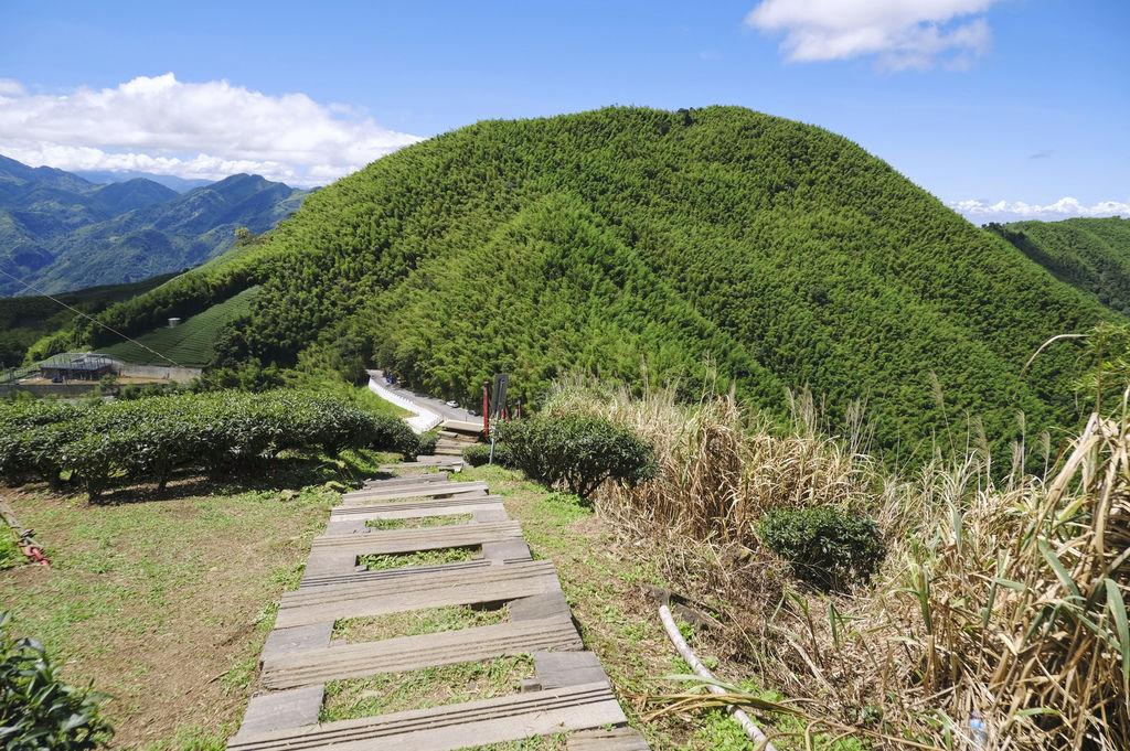 二尖山步道_DSF1976.jpg