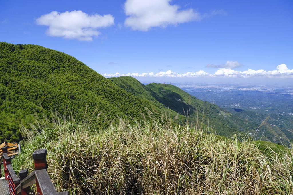 二尖山步道_DSF1978.jpg