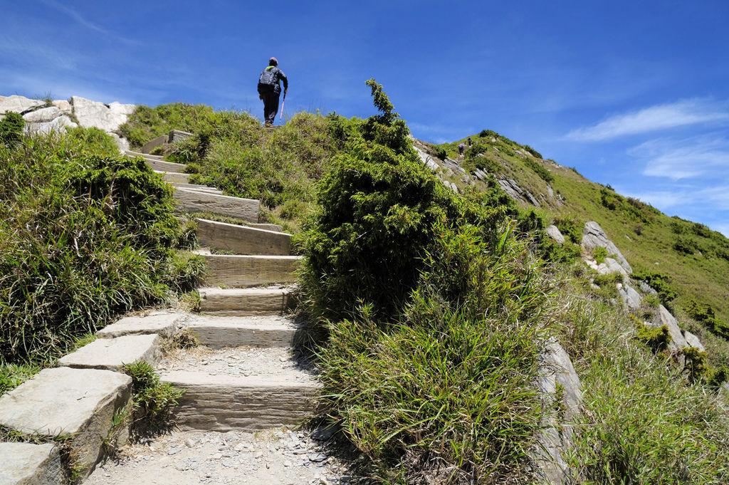 石門山步道_DSF2332.jpg