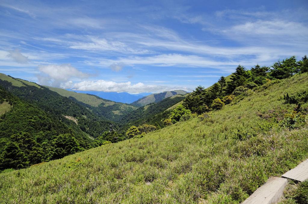 石門山步道_DSF2375.jpg
