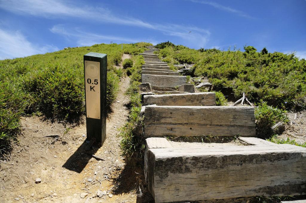 石門山步道_DSF2415.jpg