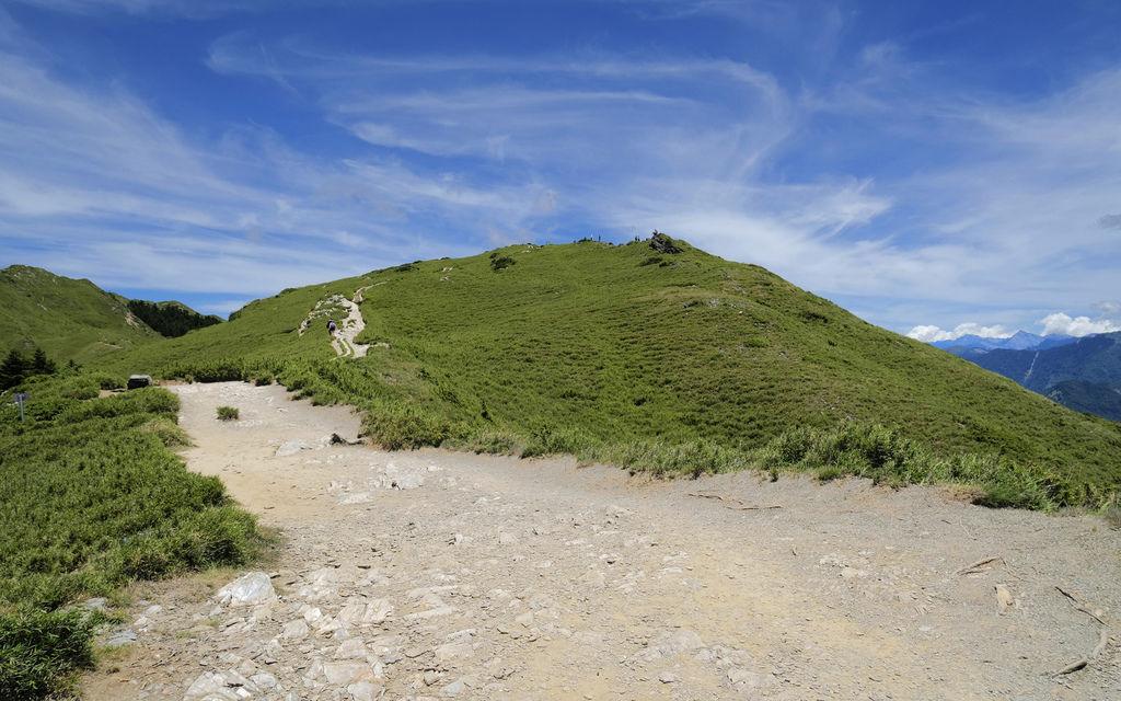 石門山步道_DSF2423.jpg