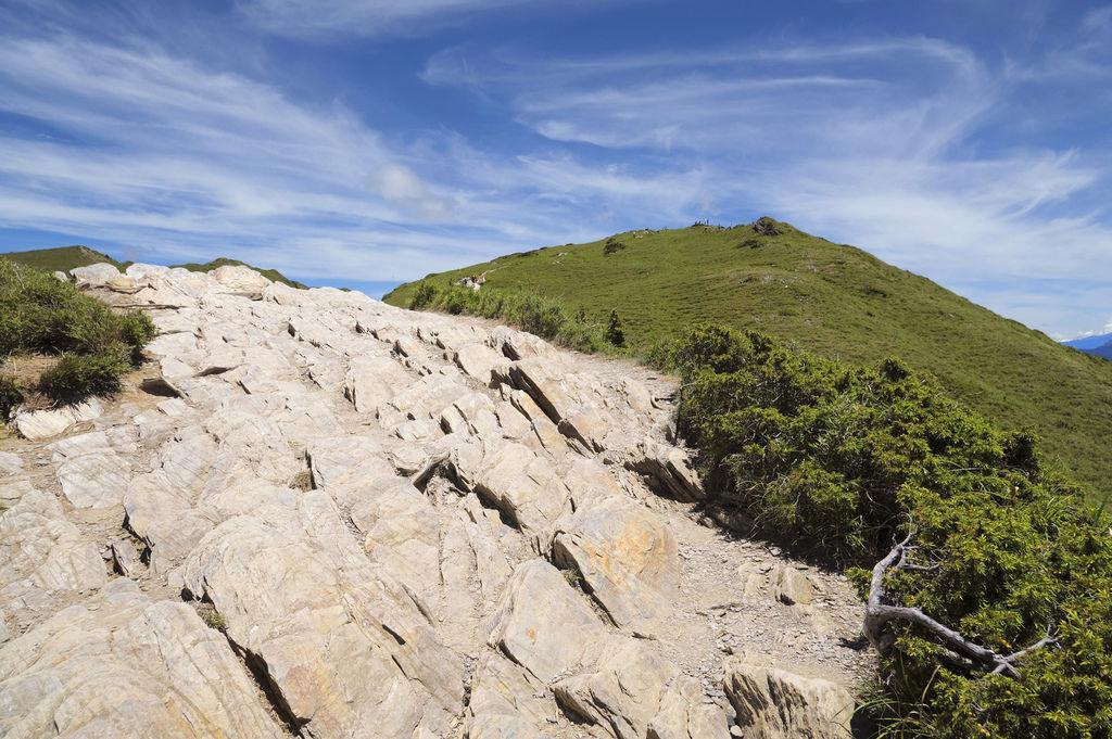 石門山步道_DSF2417.jpg