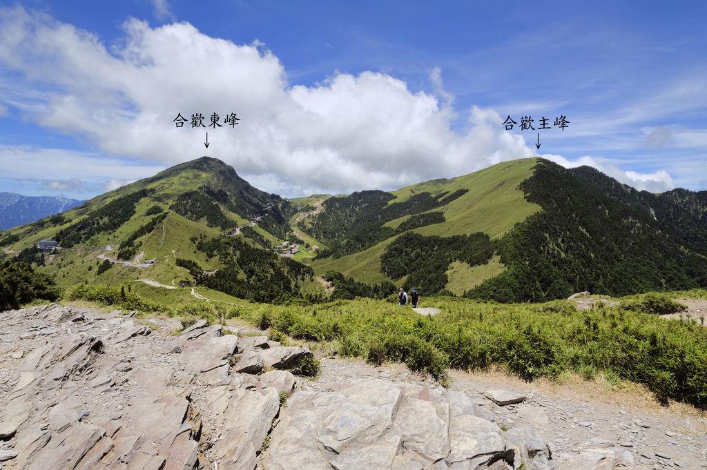 石門山步道_DSF2458.jpg