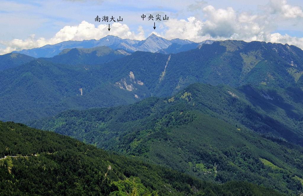 石門山步道_DSF2485.jpg