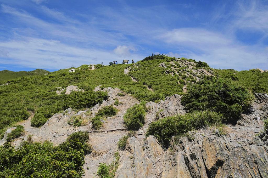 石門山步道_DSF2502.jpg