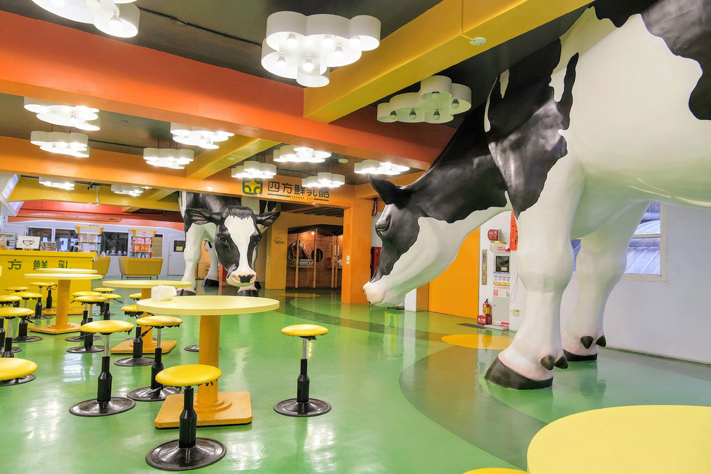 四方鮮乳酪故事館_DSF4501.jpg
