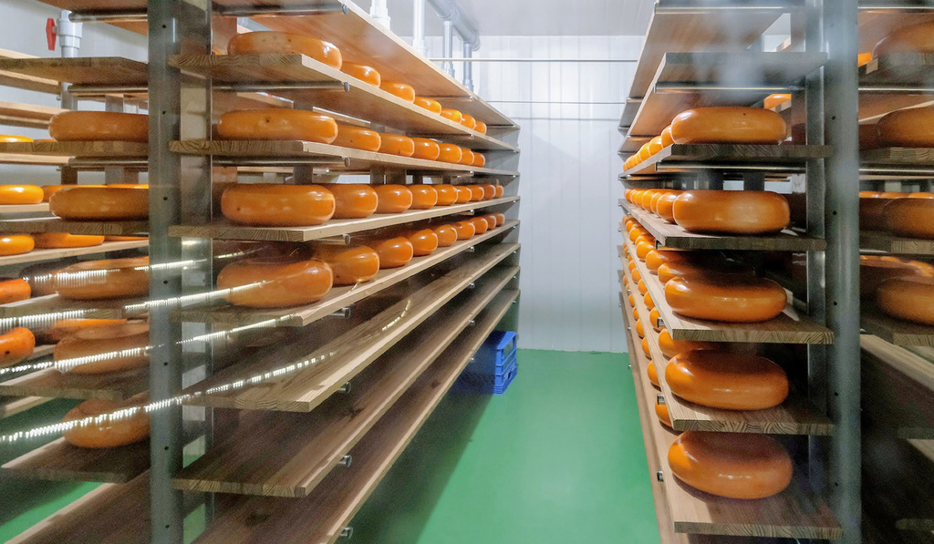 四方鮮乳酪故事館_DSF4542.jpg