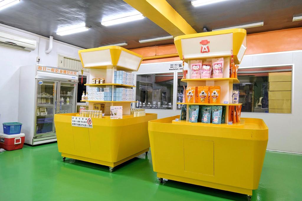 四方鮮乳酪故事館_DSF4543.jpg