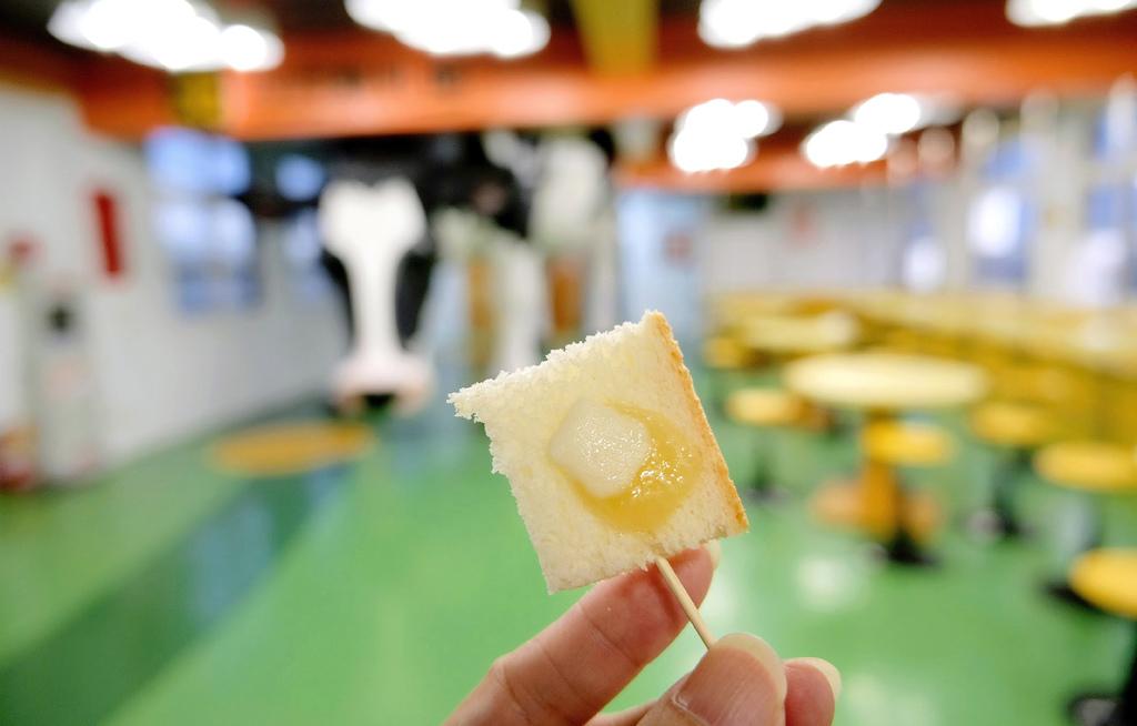 四方鮮乳酪故事館_DSF4550.jpg