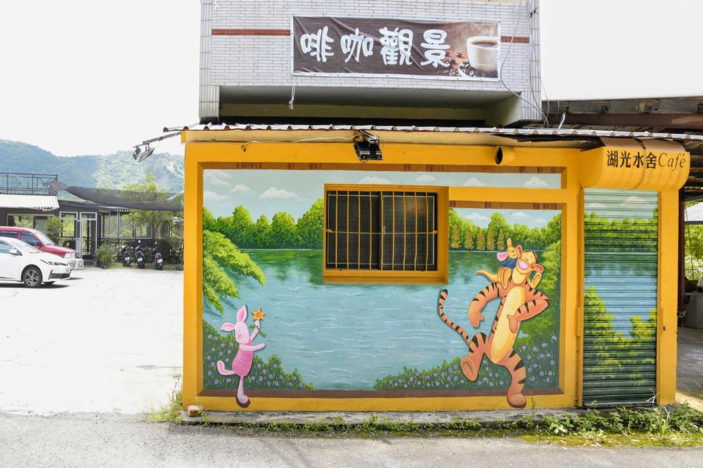 湖光水舍_DSC26110.jpg