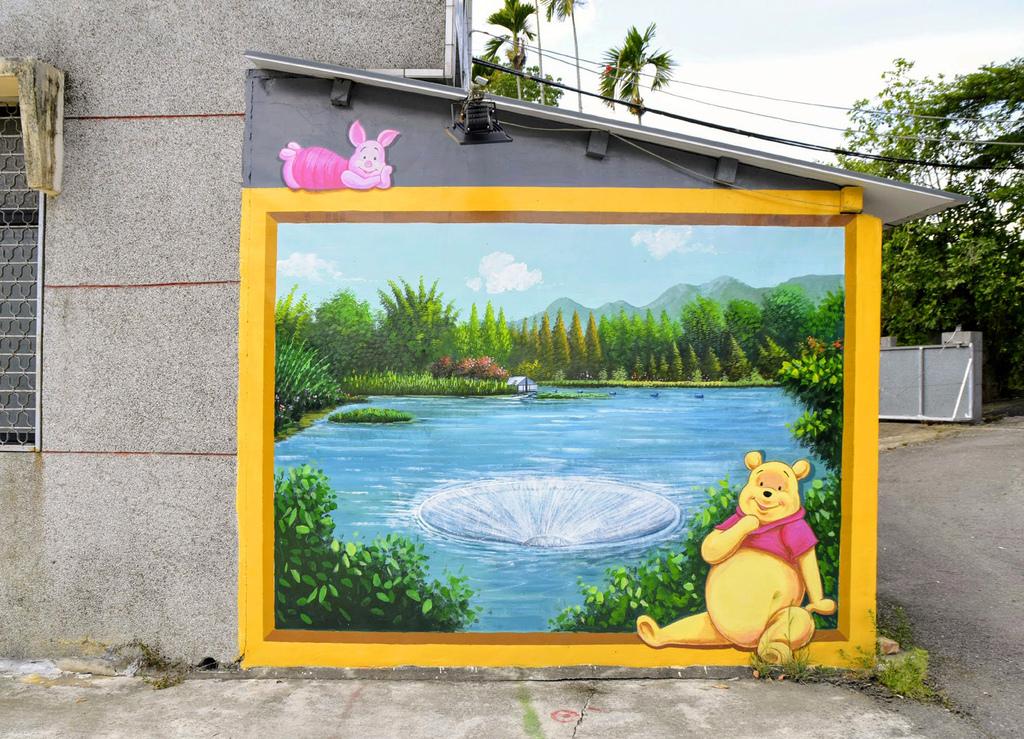 湖光水舍_DSC26180.jpg