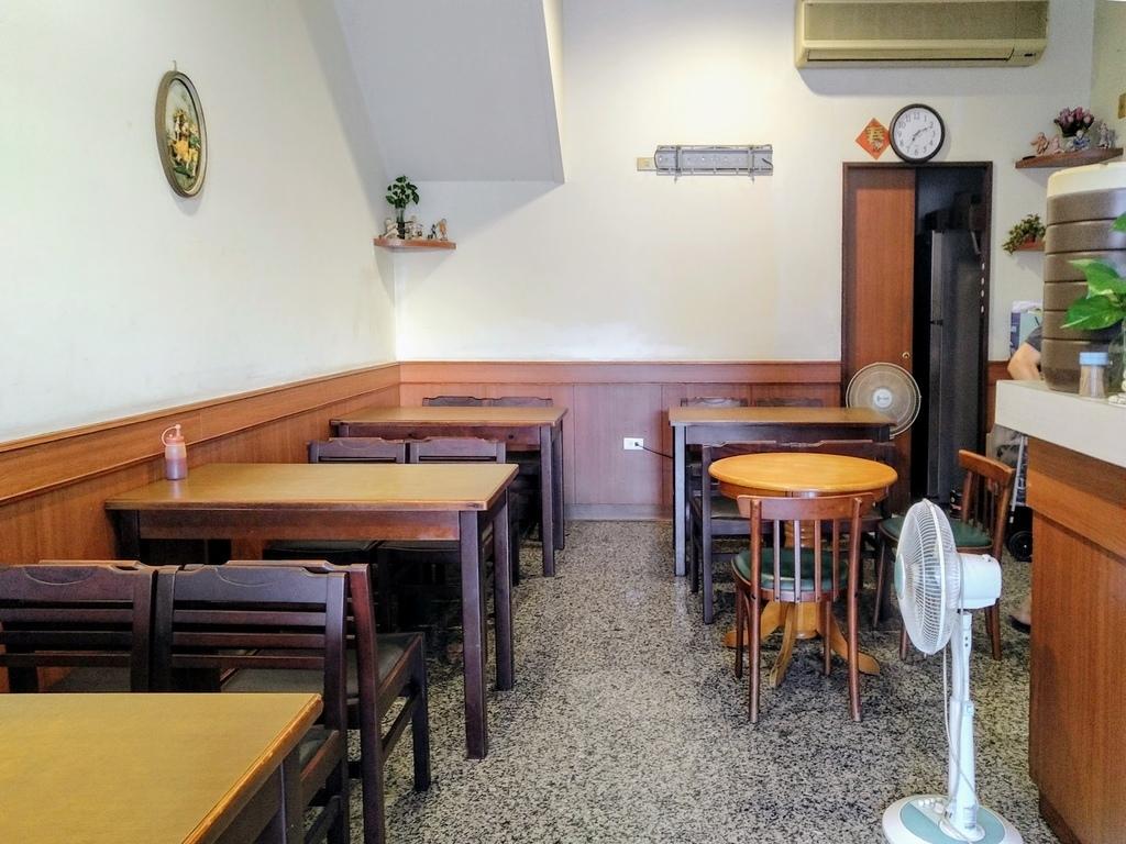 歐鄉早餐廚房_071123.jpg