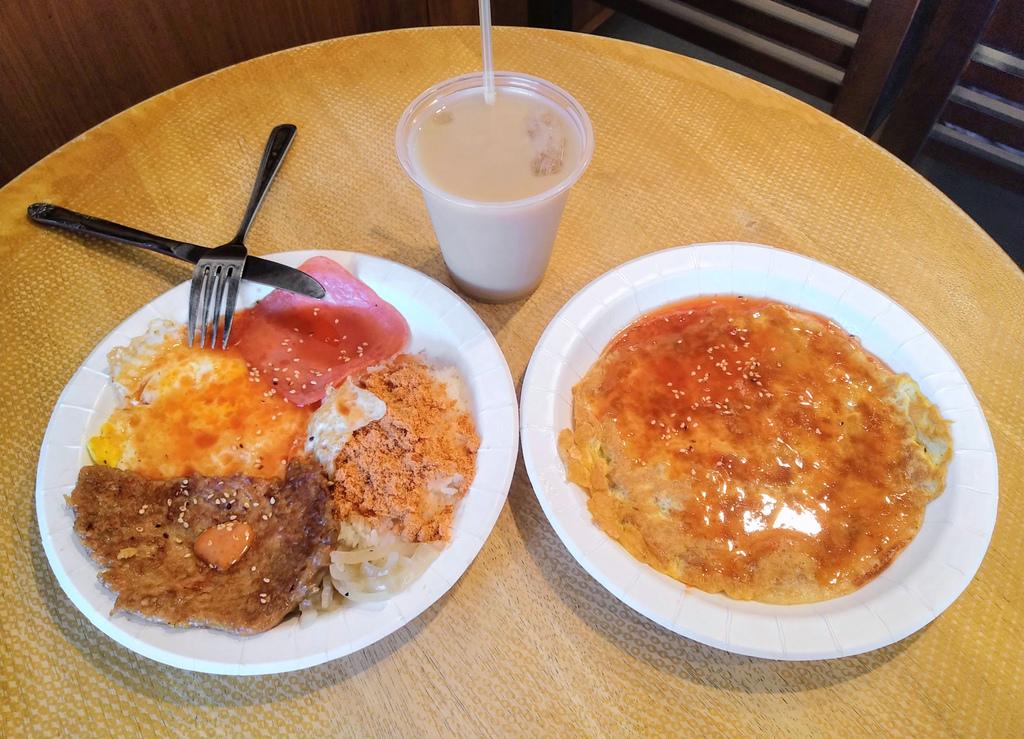 歐鄉早餐廚房_071940.jpg
