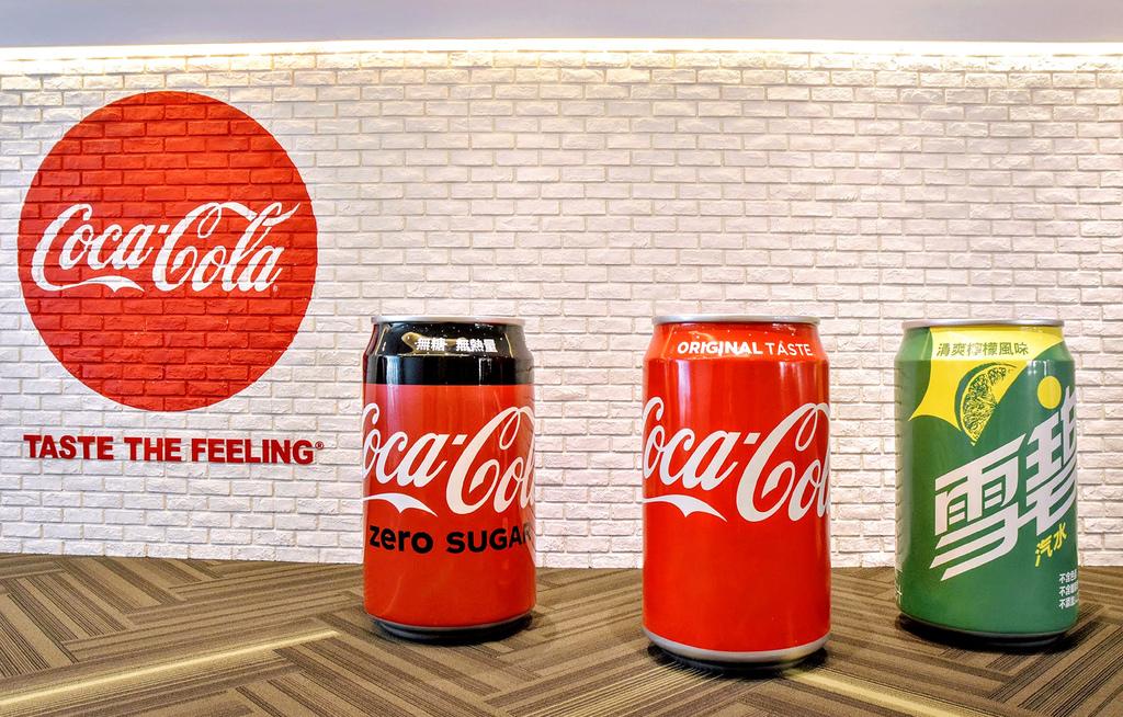 可口可樂世界_02796.jpg
