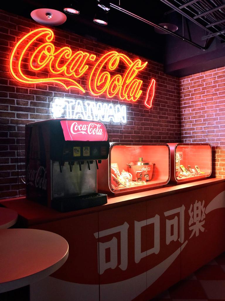 可口可樂世界_02918.jpg
