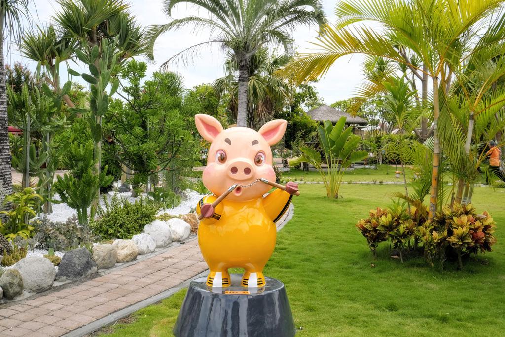三隻小豬觀光農場_DSF5256.jpg