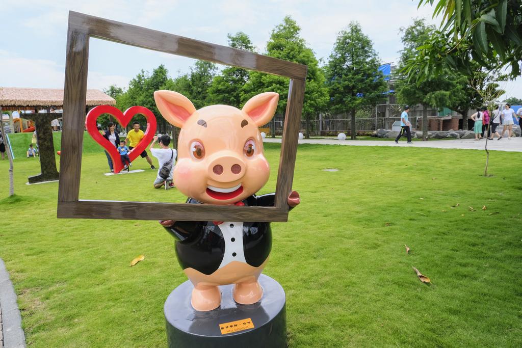 三隻小豬觀光農場_DSF5260.jpg