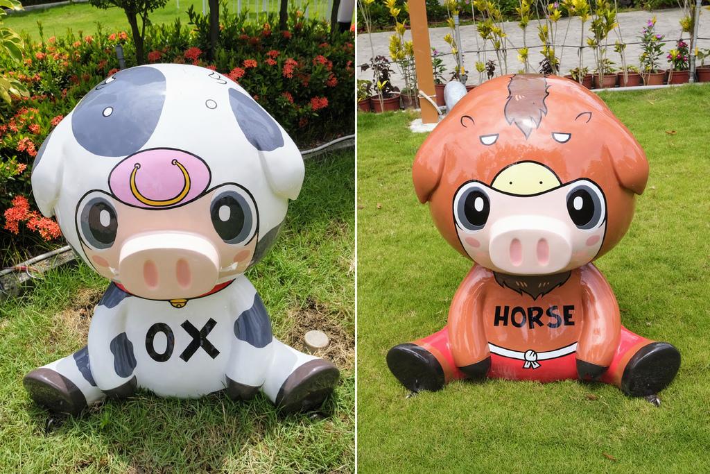 三隻小豬觀光農場1.jpg