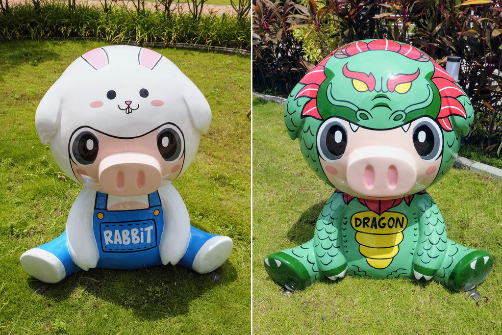 三隻小豬觀光農場3.jpg