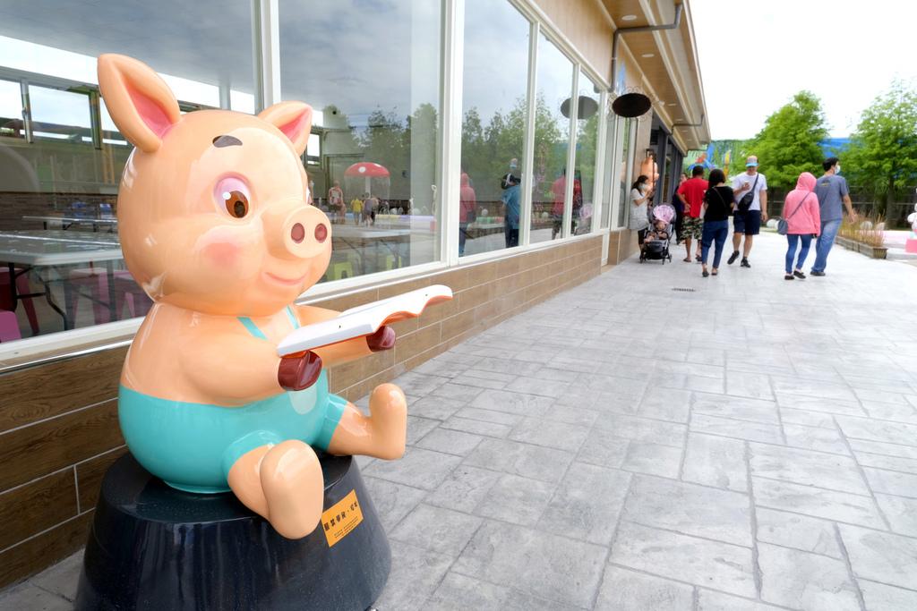三隻小豬觀光農場_5191.jpg