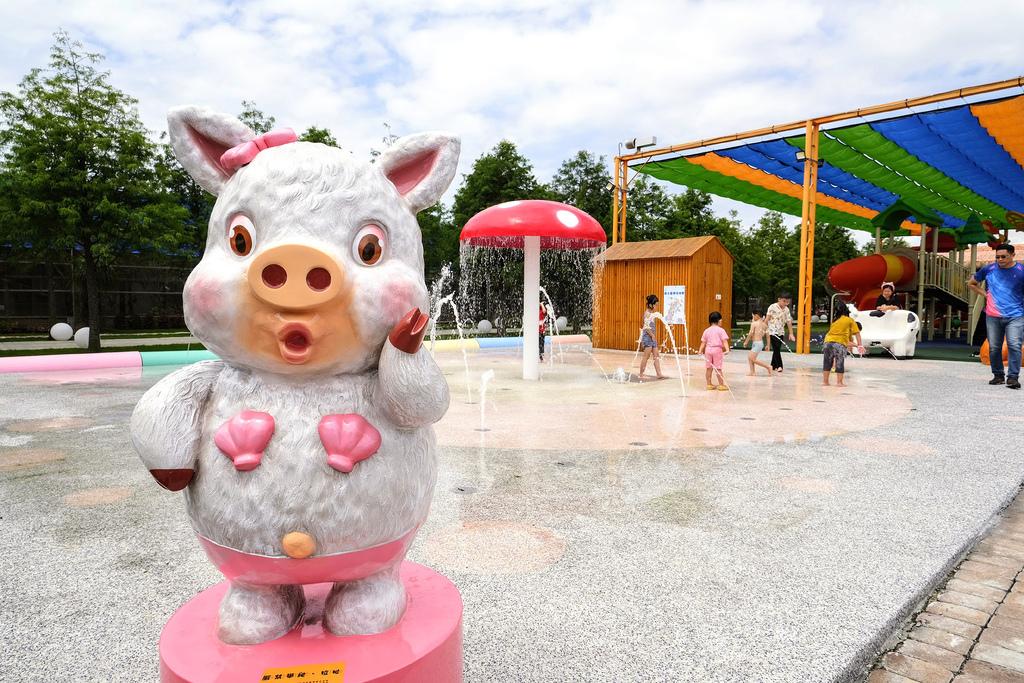 三隻小豬觀光農場_5204.jpg