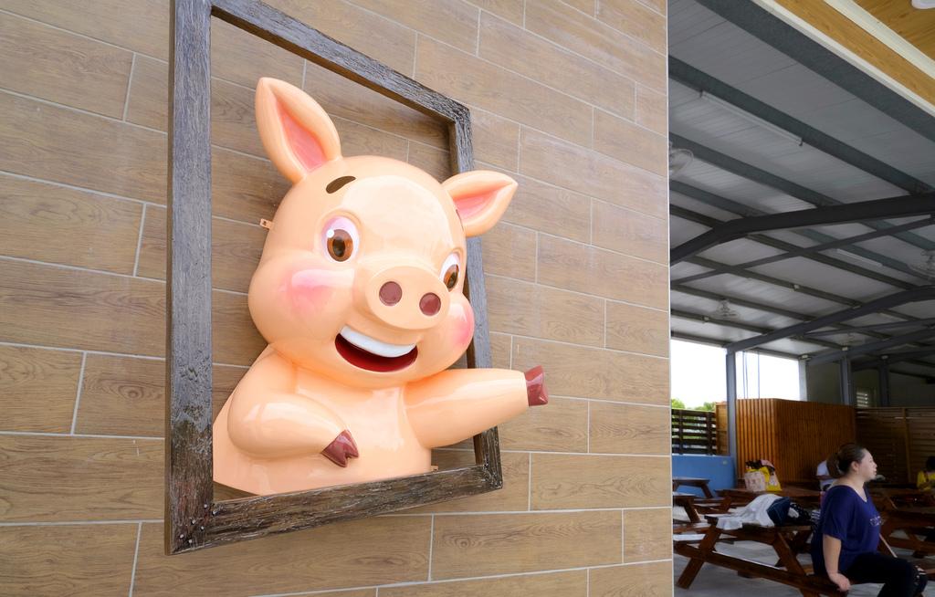 三隻小豬觀光農場_5196.jpg