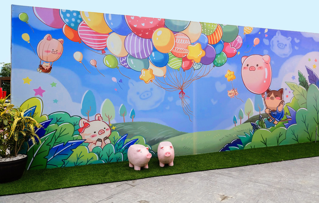 三隻小豬觀光農場_5148.jpg