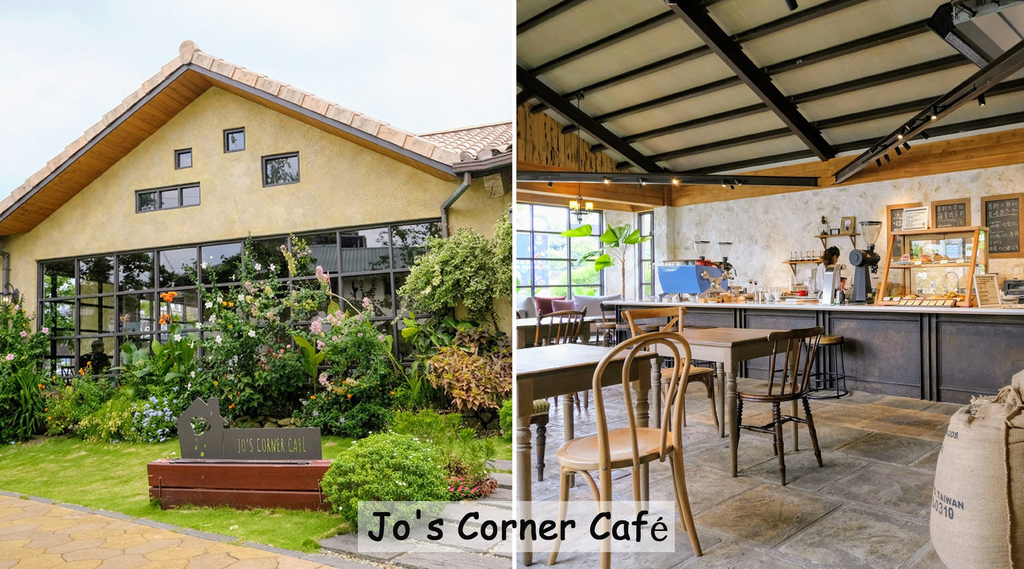 Jos Corner Cafe.jpg