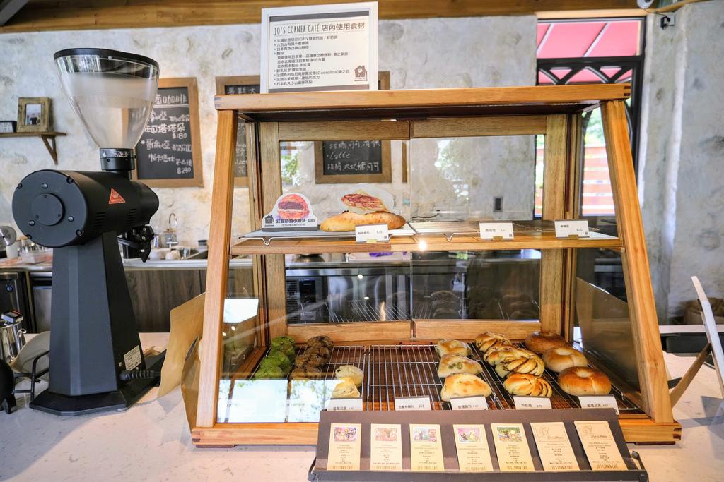 Jos Corner Cafe_4872.jpg