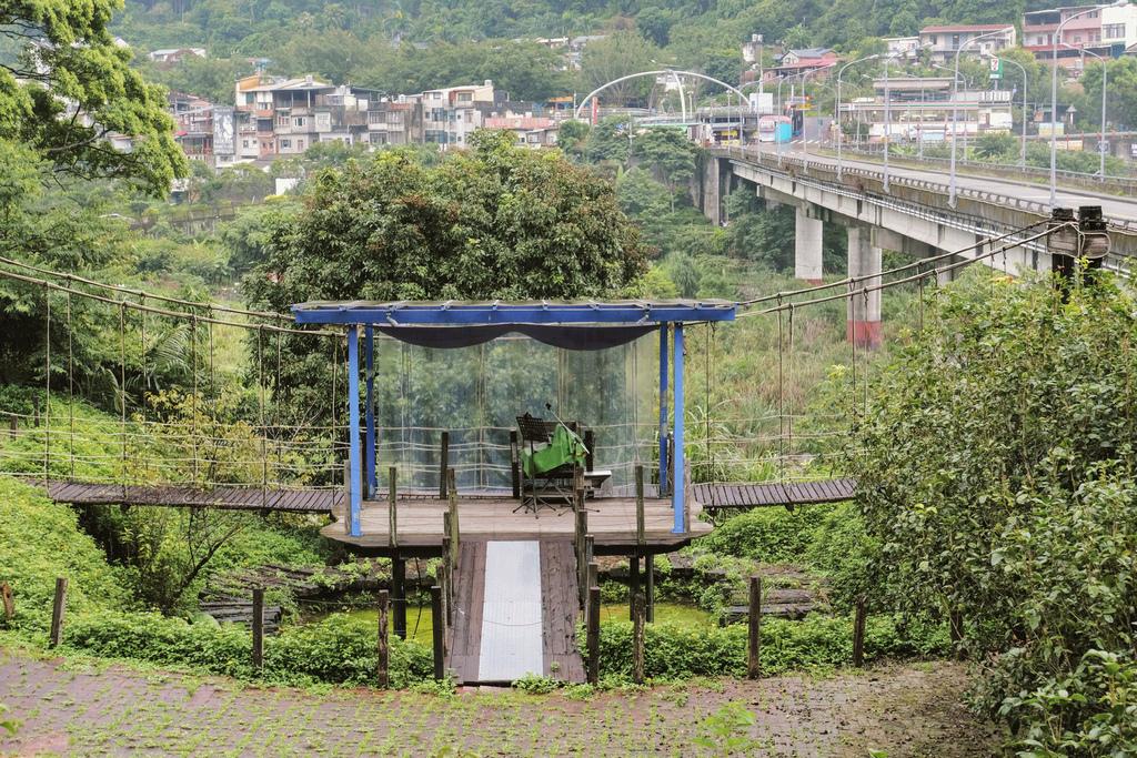 旅人蕉休閒庭園_DSF5763.jpg