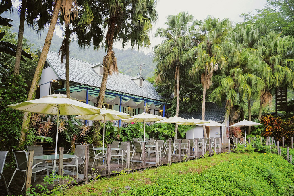 旅人蕉休閒庭園_DSF5650.jpg