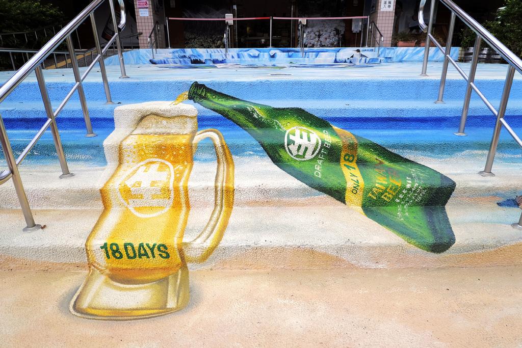 竹南啤酒廠_DSF5869.jpg