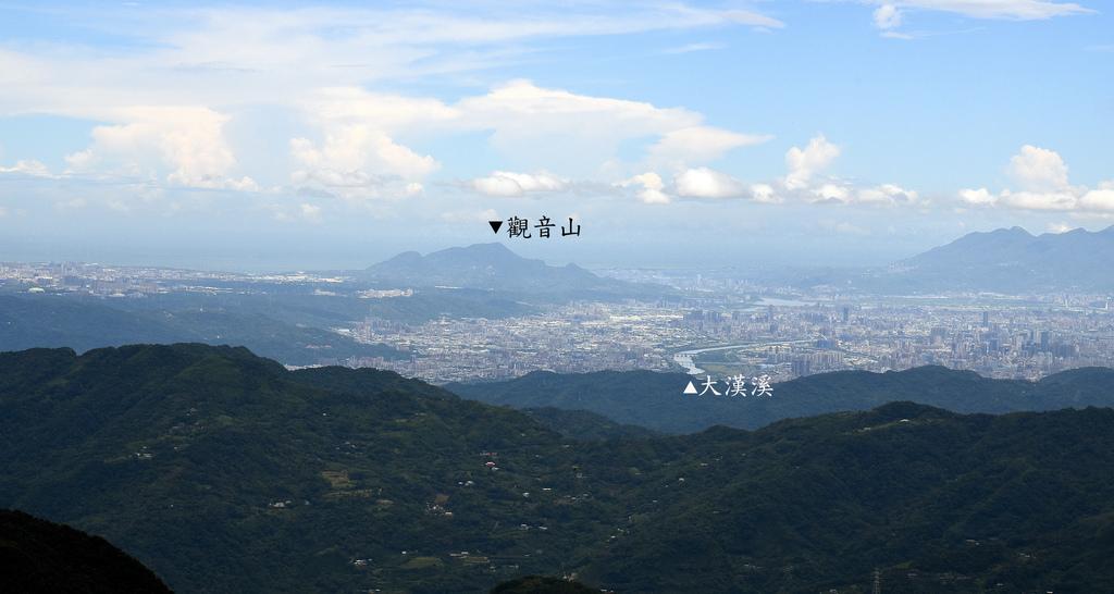 東眼山_DSC4277.jpg