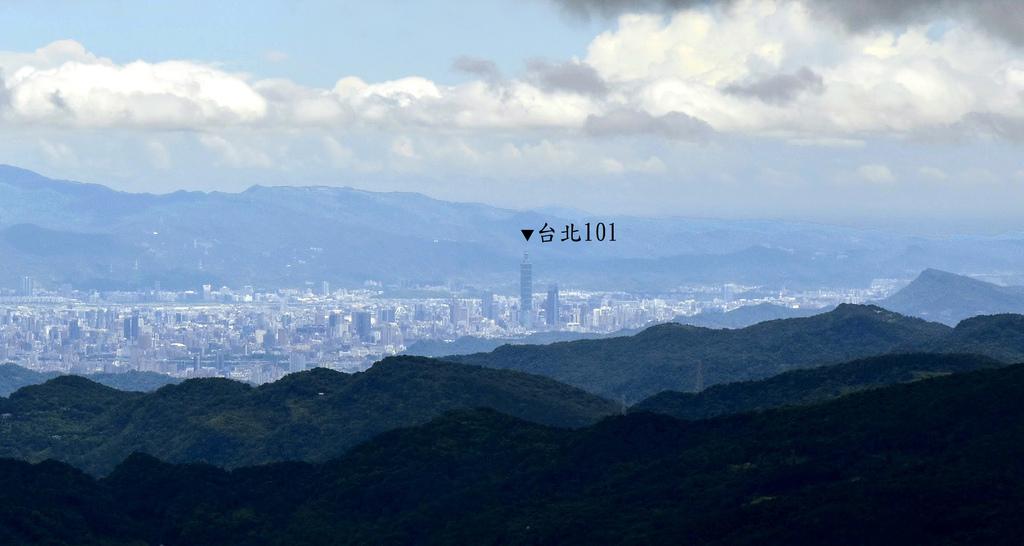 東眼山_DSC4279.0.jpg