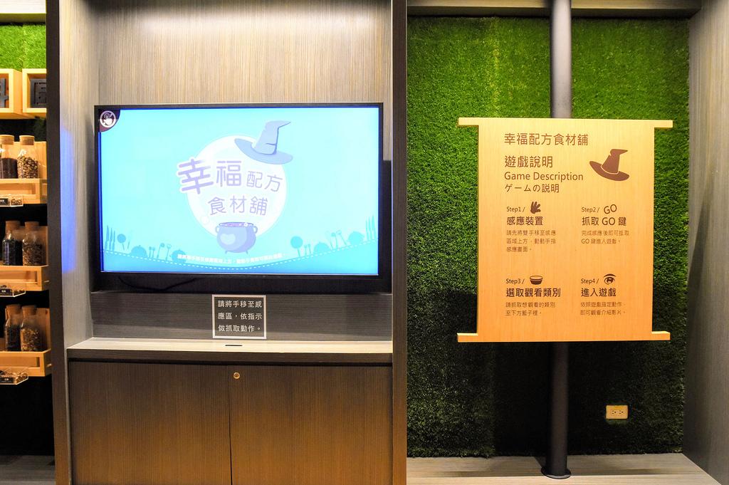 奇美食品幸福工廠_4412.jpg
